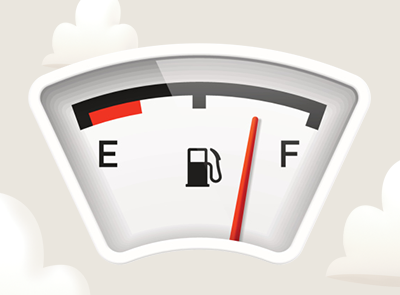 4 éléments qui influent sur la consommation de carburant de votre voiture