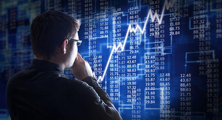 4 points à vérifier avant d'investir dans une action