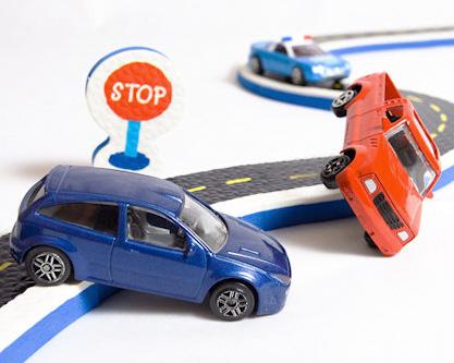 Conseils pour une assurance auto moins chère