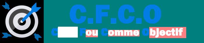 Logo 2 - CFCO